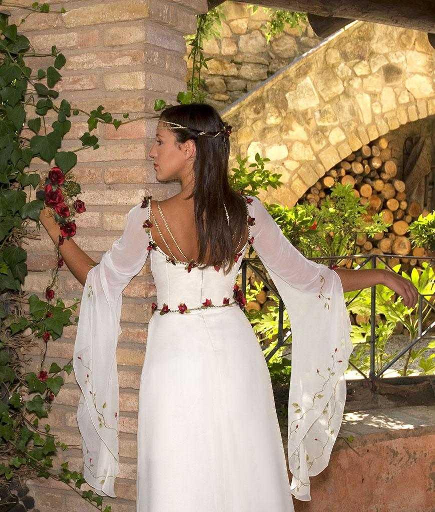 Medieval Goretti