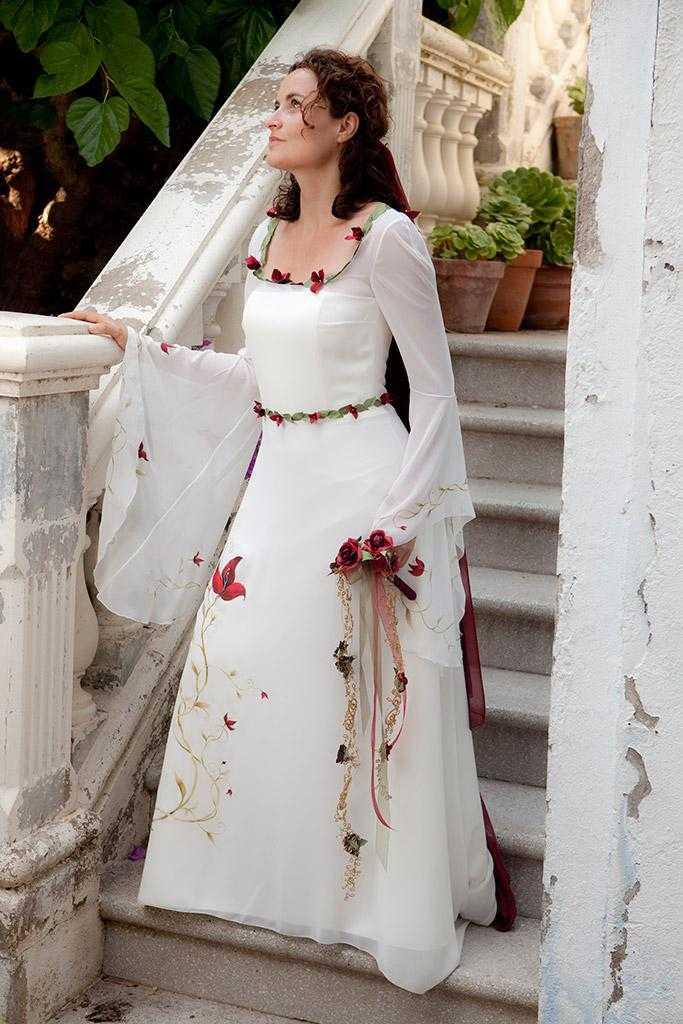 Medieval Reina Vermell